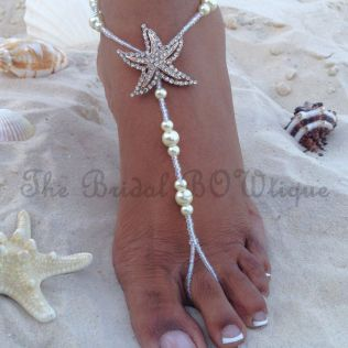 17 Best Ideas About Beach Wedding Shoes On Emasscraft Org