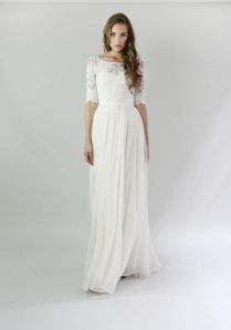 17 Best Ideas About Casual Wedding Dresses On Emasscraft Org