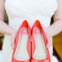 17 Best Ideas About Coral Shoes On Emasscraft Org