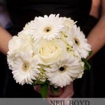 17 Best Ideas About Daisy Wedding Bouquets On Emasscraft Org
