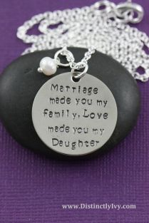 17 Best Ideas About Daughter In Law On Emasscraft Org