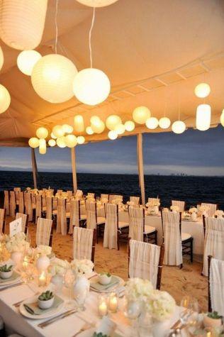 17 Best Ideas About Evening Wedding Receptions On Emasscraft Org