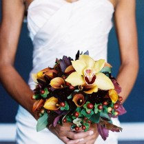 17 Best Ideas About Fall Bouquets On Emasscraft Org