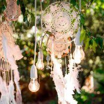 17 Best Ideas About Feather Wedding Decor On Emasscraft Org