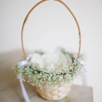 17 Best Ideas About Flower Girl Basket On Emasscraft Org