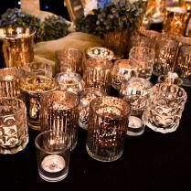 17 Best Ideas About Gatsby Wedding On Emasscraft Org