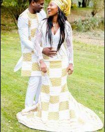 17 Best Ideas About Ghana Wedding On Emasscraft Org