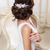 17 Best Ideas About Hair Piece Wedding On Emasscraft Org