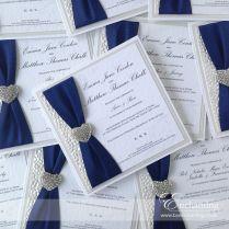 17 Best Ideas About Handmade Wedding Invitations On Emasscraft Org