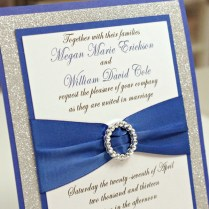 17 Best Ideas About Homemade Wedding Invitations On Emasscraft Org