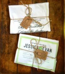 17 Best Ideas About Inexpensive Wedding Gifts On Emasscraft Org
