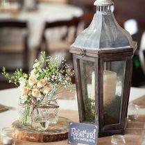 17 Best Ideas About Lantern Table Centerpieces On Emasscraft Org