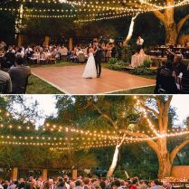 17 Best Ideas About Outdoor Wedding Reception On Emasscraft Org