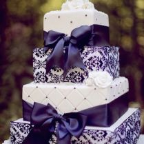 17 Best Ideas About Purple Wedding On Emasscraft Org