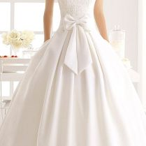17 Best Ideas About Simple Wedding Gowns On Emasscraft Org