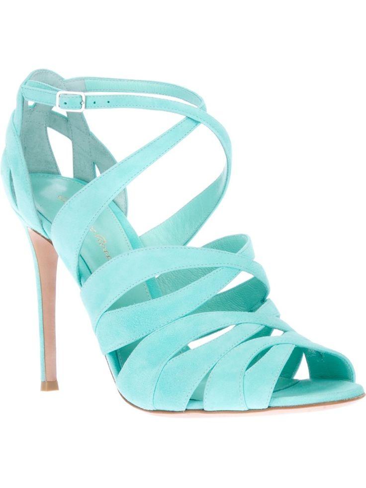 Tiffany blue heels wedding 17 best ideas about tiffany blue heels on emasscraft org junglespirit Image collections
