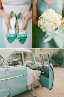 17 Best Ideas About Tiffany Blue Shoes On Emasscraft Org