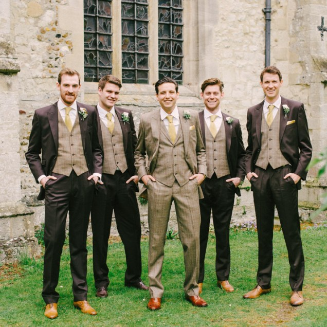 17 Best Ideas About Tweed Wedding Suits On Emasscraft Org