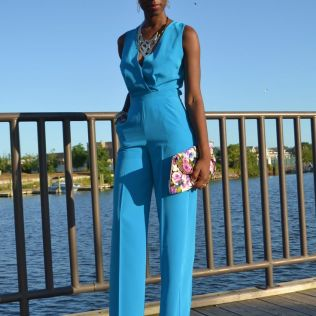 17 Best Ideas About Wedding Guest Jumpsuits On Emasscraft Org