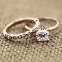 17 Best Ideas About Wedding Ring On Emasscraft Org