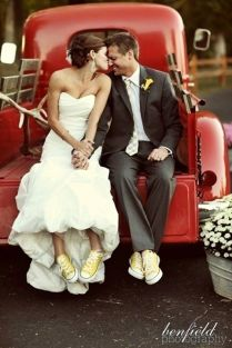 17 Best Ideas About Wedding Sneakers On Emasscraft Org