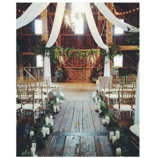 17 Best Ideas About Wedding Venues Indiana On Emasscraft Org