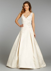 17 Best Images About Alvina Valenta Dresses On Emasscraft Org