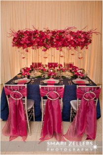 17 Best Images About Blue & Pink Wedding On Emasscraft Org