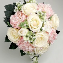 17 Best Images About Bridal Bouquets On Emasscraft Org