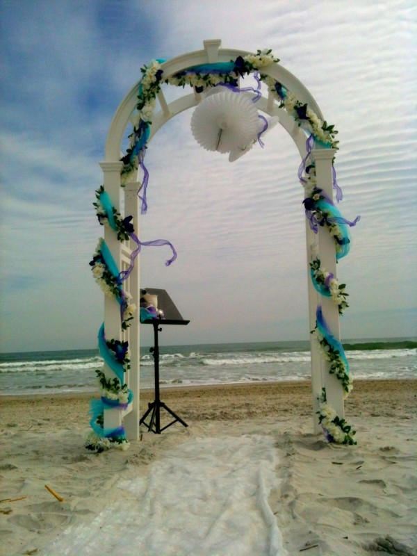 17 Best Images About Britts Wedding On Emasscraft Org