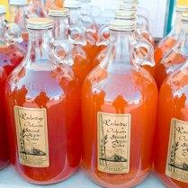 17 Best Images About Cider On Emasscraft Org