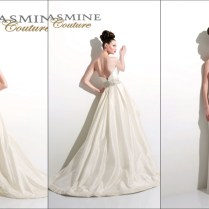 17 Best Images About Convertible Wedding Gowns On Emasscraft Org