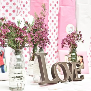 17 Best Images About Favorite Decorating Ideas On Emasscraft Org