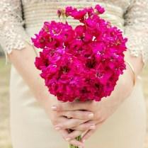 17 Best Images About Fuchsia Wedding Inspiration On Emasscraft Org