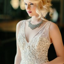 17 Best Images About Great Gatsby Wedding Ideas On Emasscraft Org