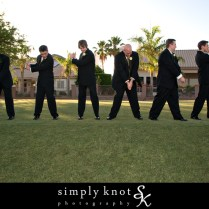 17 Best Images About Groomsmen And Guys Together On Emasscraft Org