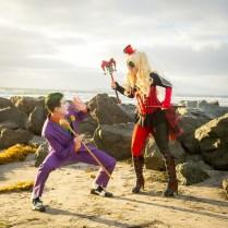17 Best Images About Harley N Joker Wedding Ideas On Emasscraft Org