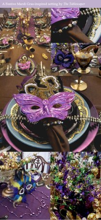 17 Best Images About Mardi Gras On Emasscraft Org