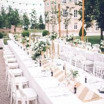 17 Best Images About Outdoor Wedding Reception On Emasscraft Org