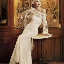 17 Best Images About Renaissance Style Wedding Dresses On
