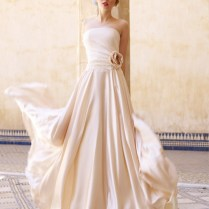 17 Best Images About Robes De Princesse On Emasscraft Org