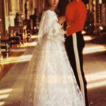17 Best Images About Royal Wedding Dresses