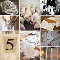 17 Best Images About Storybook Wedding On Emasscraft Org