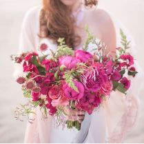 17 Best Images About The Bridal Bouquet Board The Very Finest And