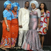 17 Best Images About The Nigerian Wedding Dress Styles On