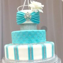 17 Best Images About Tiffany's Party Ideas On Emasscraft Org