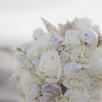 17 Best Images About Under The Sea Wedding On Emasscraft Org