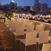 17 Best Images About Unique Wedding Venues On Emasscraft Org