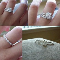 17 Best Images About Wedding Bands On Emasscraft Org
