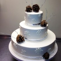 17 Best Images About Wedding Cakes On Emasscraft Org